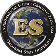 OSU Environmental Science Graduate Program