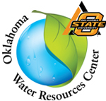 Oklahoma Water Resources Center
