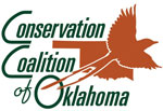 Conservation Coalition of Oklahoma