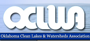 Oklahoma Clean Lakes & Watersheds Association
